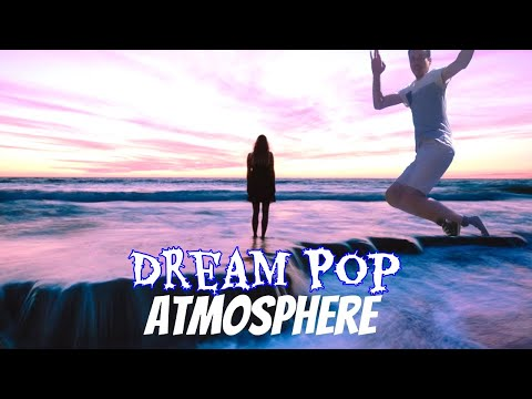 Dream Pop Song Copyright Free