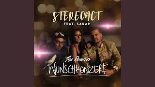 Wunschkonzert (Fitch N Stilo Remix Edit)