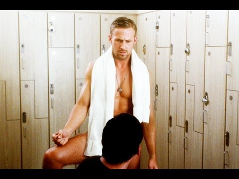 CRAZY STUPID LOVE | Trailer german deutsch & Kritik [HD]