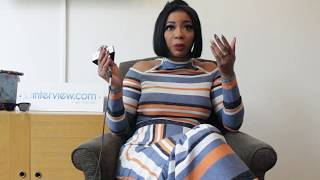 tommie-lee-talks-friendships-relationship-with-her-mom-and-her-future