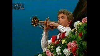 Stefan Mross - Trompetenecho - 1991