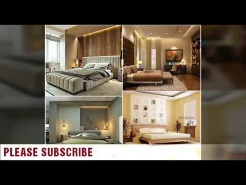Bedroom Interior Design Ideas Youtube