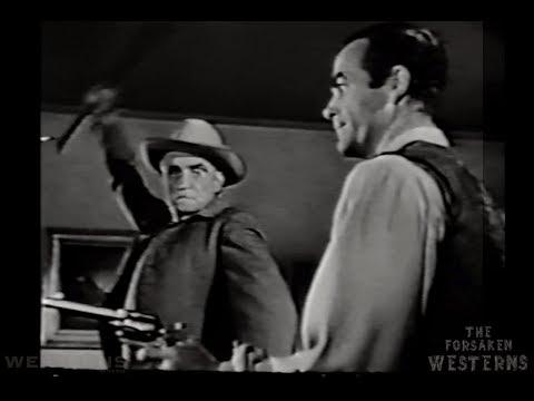 The Forsaken Westerns - Knave Of Hearts - Tv Shows Full Episodes