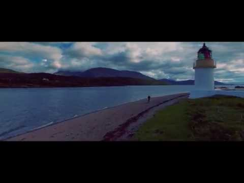 Tide Lines - Far Side of the World  [Official Video]