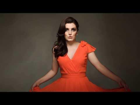 Parisa Arsalani - Hapsana (Official Video)