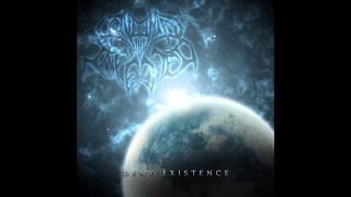 """Condemn the Infected """"Deny Existence"""" [Full Album] 2014"""