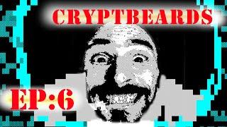 Dwarf Fortress: Cryptbeards. Episode 6