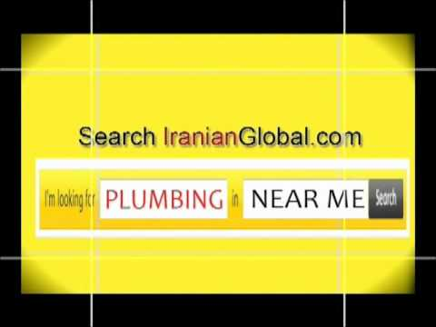 Iranian Yellow Pages, Iranian Global, Iranian Yellow Page