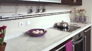 Ankara Tezgah | Granit Mutfak Tezgahı Ankara