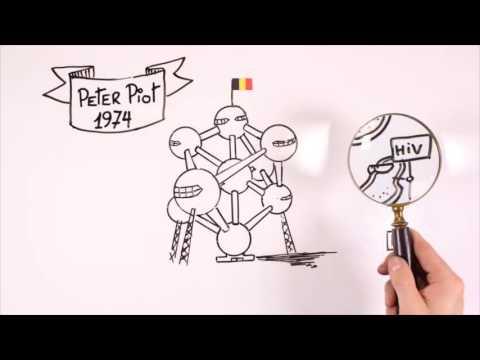 In the land of pharma, Belgium is King