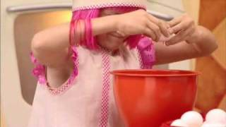 lazytown cooking by the book russian