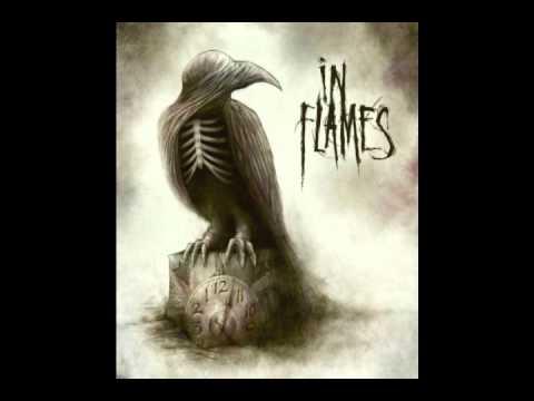 In Flames - Ropes + Lyrics