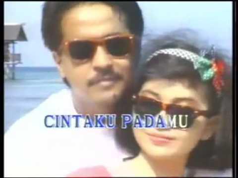 Abang Sayang   Dina Mariana ( Golden Hits 80an Vol.6   Bung Deny)