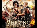 Hikayat Merong Mahawangsa 2011  Movie Malay Sub
