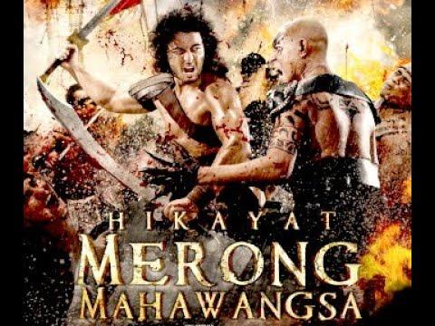 Download Hikayat Merong Mahawangsa 2011 Full Movie Malay Sub