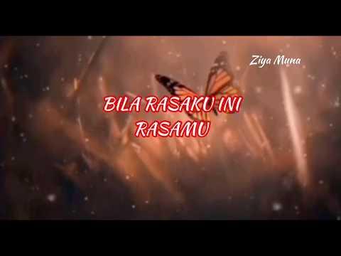 1stime perform atas stage , Psanan khas SaariAmri dan cover lagu Dasyat , Mungkin by Amirul Aiman from YouTube · Duration:  3 minutes 12 seconds