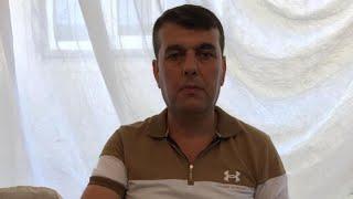 Rehman Basilmaz ATA