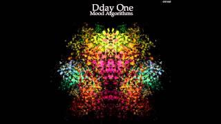 Dday One   Trane