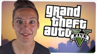 Repeat youtube video GTA 5 SONG
