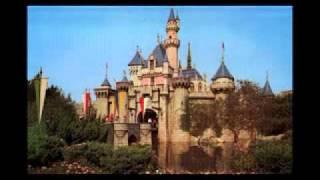 Disneyland • Fantasyland Preview (Jack Wagner)