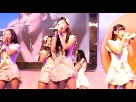 [fancam]東京パフォーマンスドール(Tokyo Performance Doll) - ACGHK