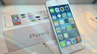 видео iPhone 6 / 7 / 8 за 31900 Тг Казахстан (ссылка в описании)