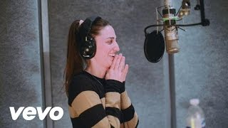 Sara Bareilles - Sara Bareilles Makes a Record - Part 6