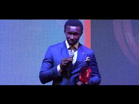 2nd Edition Real Estate Development Summit - West Africa | RED Awards 2018