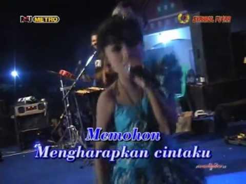 Om New METRO - LUKAKU - TASYA - [ karaoke ]