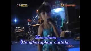 Video Om New METRO - LUKAKU - TASYA - [ karaoke ] download MP3, 3GP, MP4, WEBM, AVI, FLV Oktober 2017