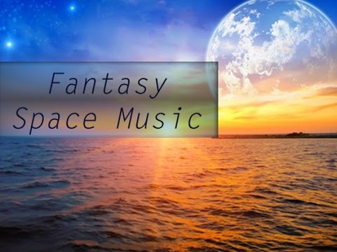 New Age Music; Space Music; Synthesizer Music; Cosmic music; Ambient music 🎹315