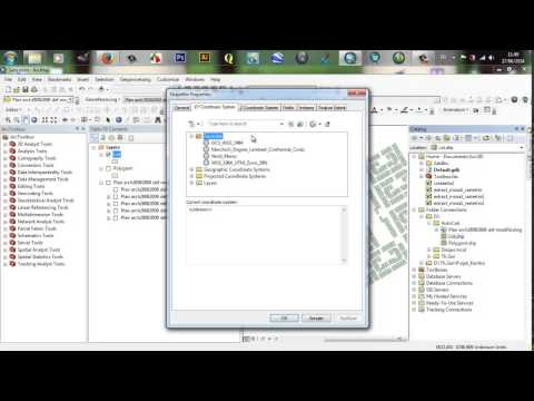 convert-cad-to-arcgis
