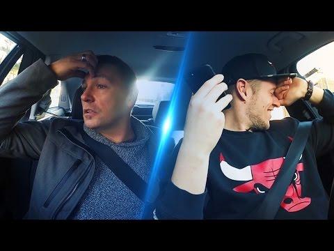 Die besten Taxifahrer der Welt 2