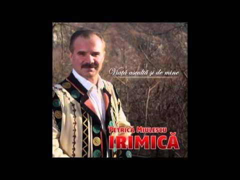 Download Petrica Miulescu Irimica-Trece Mandra Si Ma-ntreaba