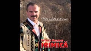 Petrica Miulescu Irimica-Trece Mandra Si...