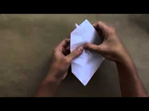 how to make an f15 eagle jet fighter paper plane tadashi