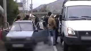 В Самарской области задержали экстремиста, собиравшегося убить четырех человек