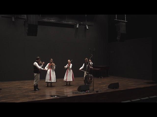 Turniej Muzyków Prawdziwych | Kapela PoPieronie