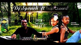 Somizi Ft Heavy-K Ngibonile STOLEN Dj Sponch ft Trap Queens.mp3