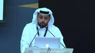 Ahmed Bin Sulayem speech at inaugural Dubai Global Gem&Jewellery Fair Press Conference
