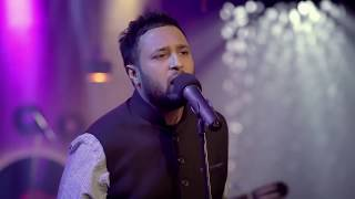 After ek ajnabee, ash king returns to jam room @ sony mix with another romantic classic .music produced by ajay singha. if you like this song do share and su...