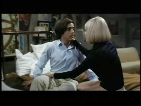 Joan collins homework clips pics 290