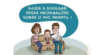 AVC na infância 01
