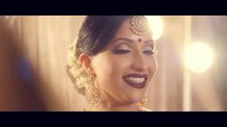 Perry & Pavan  by Studio 101 Productions Resimi