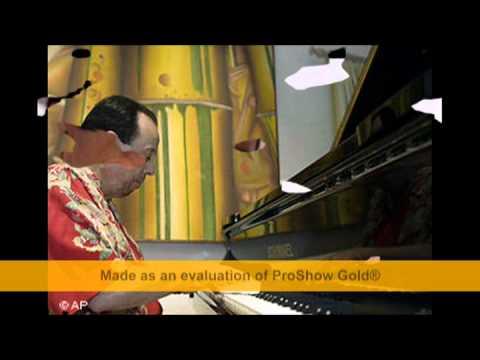 Chove Chuva - Sérgio Mendes & Ivete Sangalo