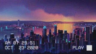 Deftones - Radiant City (Unofficial Video)