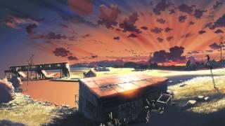 Kingdom Hearts - Dearly Beloved (EvenS Remix)