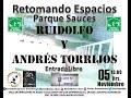 Download Ruidolfo en Retomando Espacios 05-11-17 MP3 song and Music Video