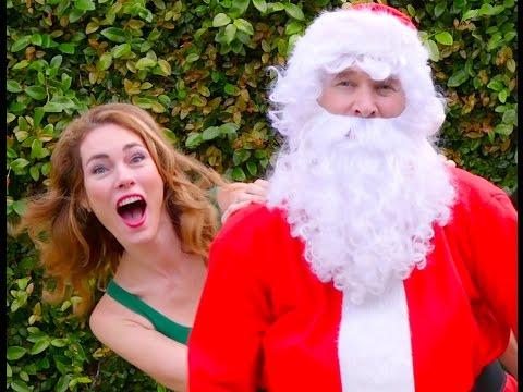 Whip Nae Nae Christmas Parody