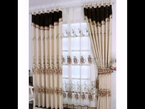 discount curtains china from www.ogotobuy.com